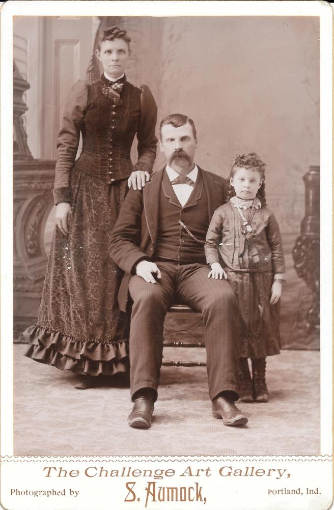 blog-kutcher-grandmother-parents