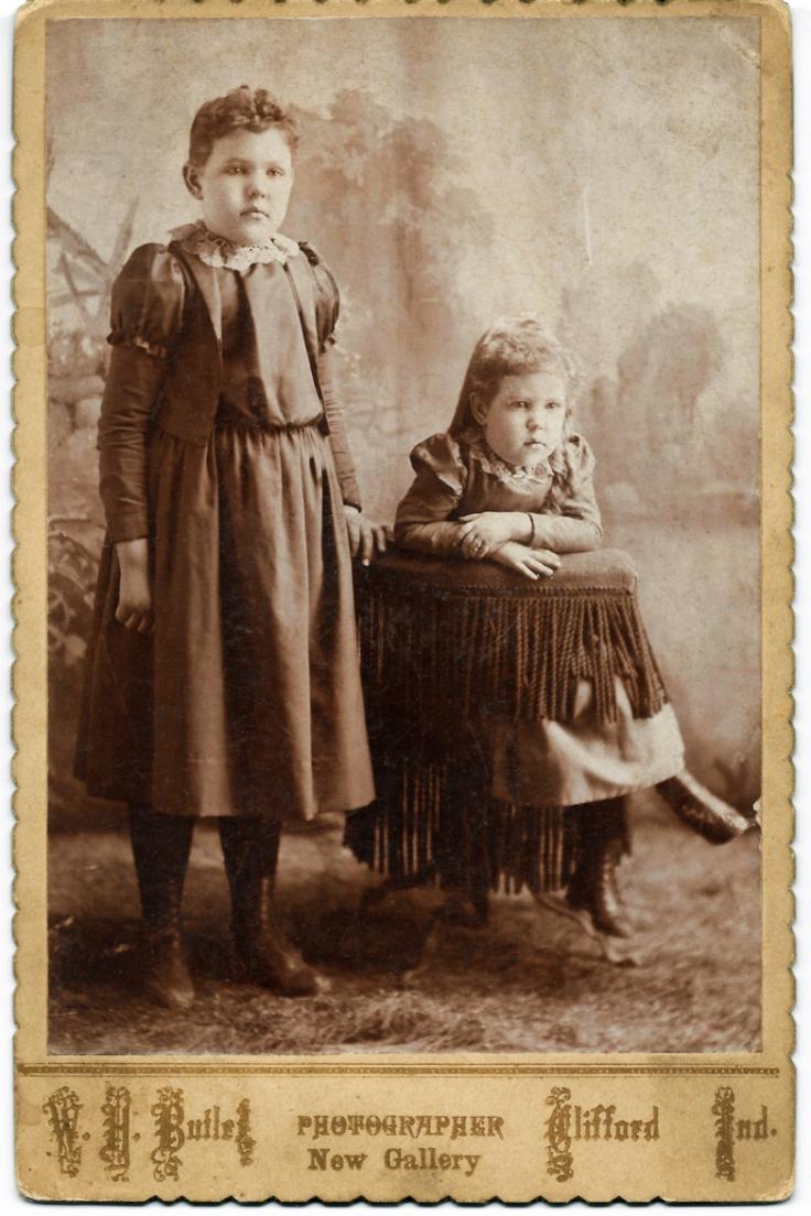norton-sister-photo-edited-blog-size