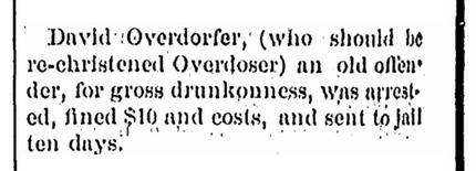 1875-jan-22-oberdorff-david-overdoser-repository-canton-ohio-pg-6