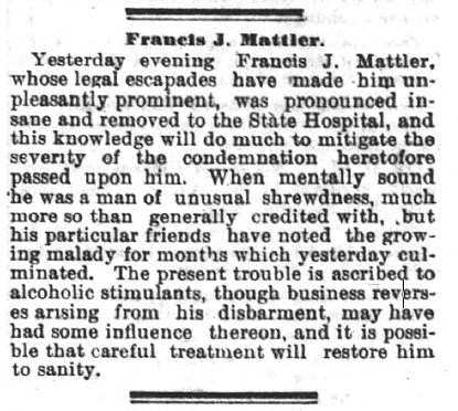 1875-may-31-francis-sr-indianapolis-news-pg-1
