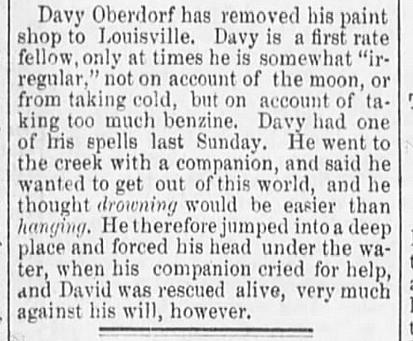 1876-jun-15-oberdorff-david-attempt-suicide-the-stark-county-democrat-pg-1