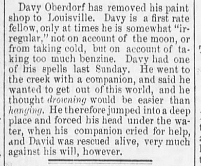 1876-jun-15-oberdorff-david-attempt-suicide-the-stark-county-democrat-pg-1