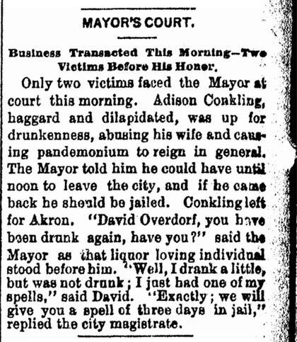 1890-aug-15-oberdorff-david-in-court-repository-canton-ohio-pg-4