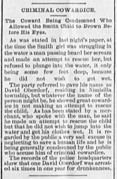 1890-may-29-oberdorff-david-criminal-cowardice-the-stark-county-democrat-pg-5