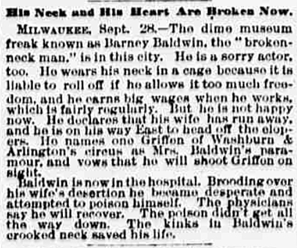 1891-sep-29-neck-and-heart-broken-kinks-saved-him-the-sun-new-york-new-york-pg-3