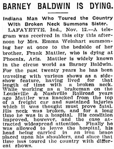 1906-mattler-frank-link-barney-baldwin-to-sister-emma-winehart-the-indianapolis-news-indianapolis-indiana-1906-nov-13-pg-5