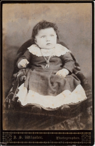 blog-landis-laura-niece-of-sarah