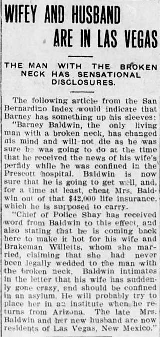 blog-shortened-1906-dec-5-wife-perfidy-albuquerque-citizen-albuquerque-new-mexico-pg-6