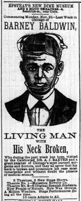 smaller-cropped-1887-nov-20-chicago-daily-tribune-illinois