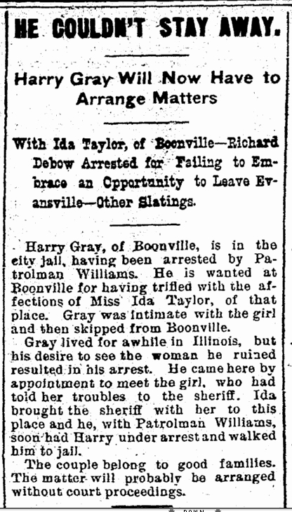 1895-nov-11-taylor-ida-boy-trouble-evansville-courier-and-press-evansville-in-pg-5