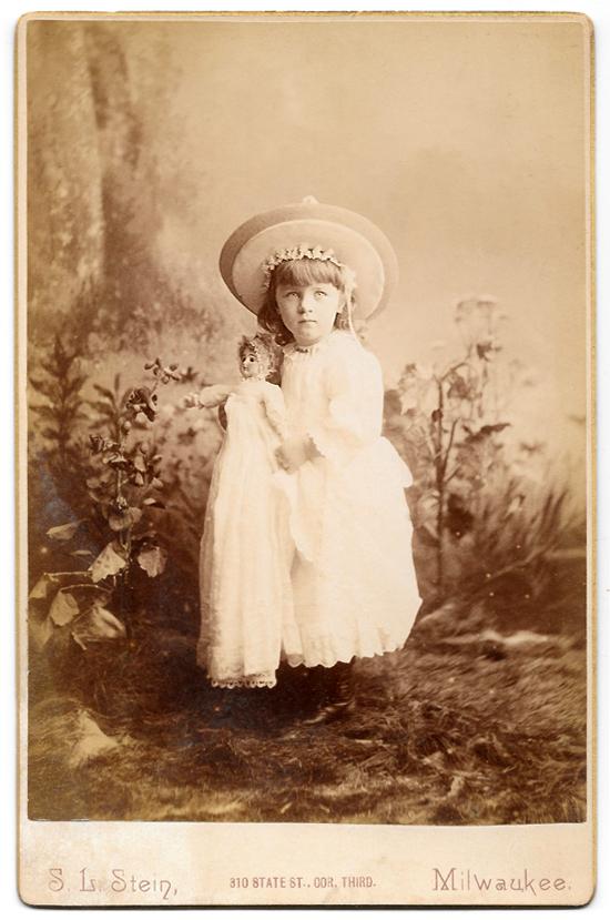 blog-wannemacher-with-doll
