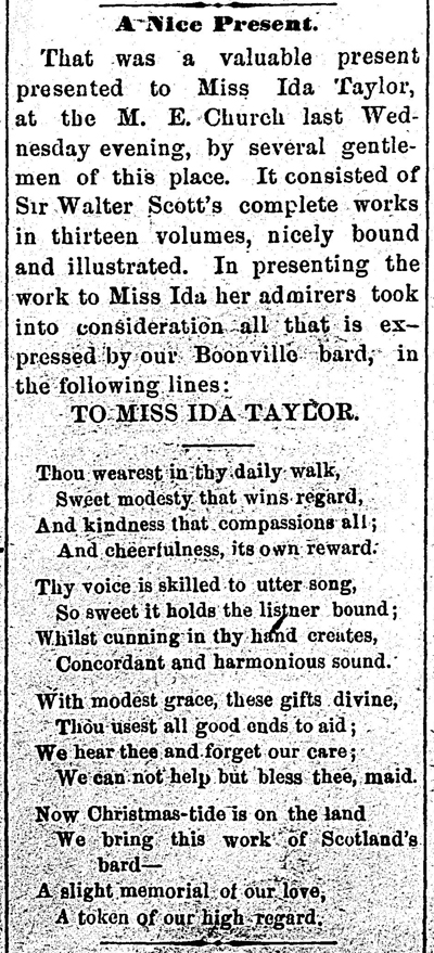 cropped-1880-jan-1-taylor-ida-present-poem-boonville-standard-boonville-in