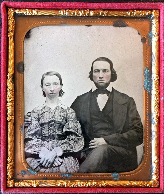blog NICHOLS Nelson and wife BALDWIN Elizabeth.jpg