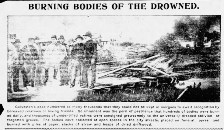 1900 sep 27 burnin bodies the owensboro messenger owensboro ky