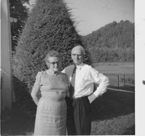 CHILDERS BYRDIE and husband ANCESTRY deborah11350