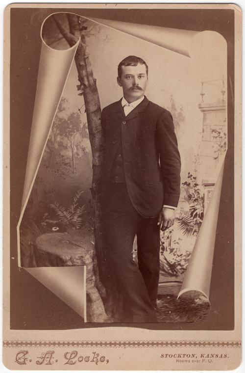 beditLEE Franklin Arthur