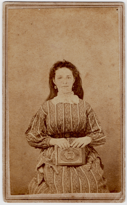 b_HART Mollie 1860s