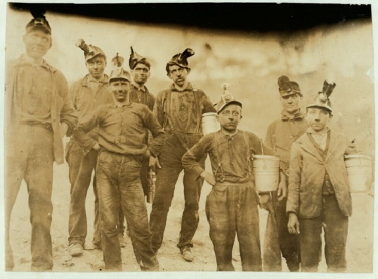 Child Labor_genealogytrails_athens_ohio